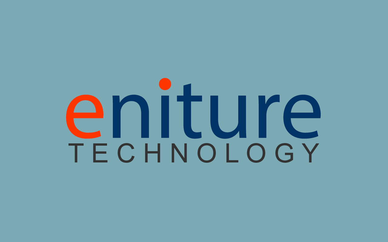 Eniture Technology About Us Featured Image
